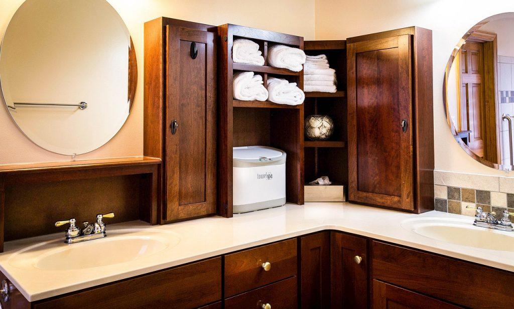 bathroom-670257_1280-1024×616